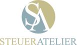 Steueratelier Logo